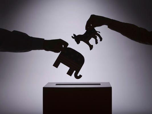 -MURBrd_08-10-2013_DNJ_1_A005~~2013~08~09~IMG_voting.jpg_1_1_G14RAR31_L26900.jpg