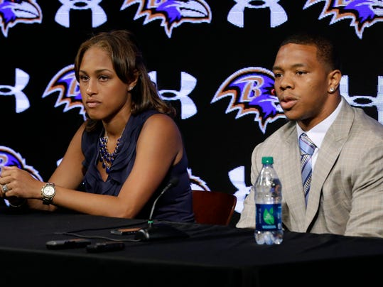 2014-05-23-ray-rice-janay