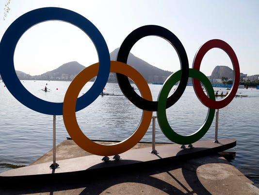 636059897757110604-Rio-Olympics-Rowing-Aske.jpg