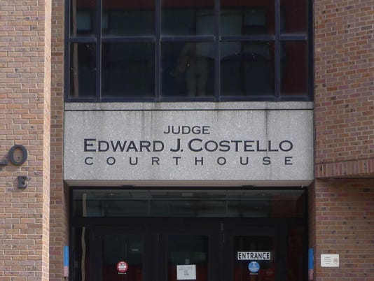 -Costello Courthouse June 11 2014 (9).JPG_20140611.jpg