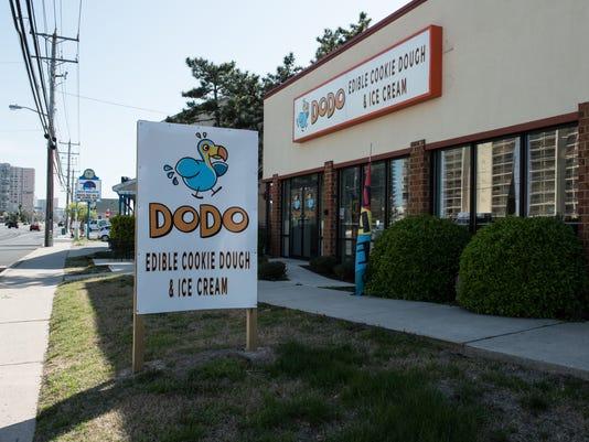 20180414rm-DoDo-Cookie-Dough-4.jpg