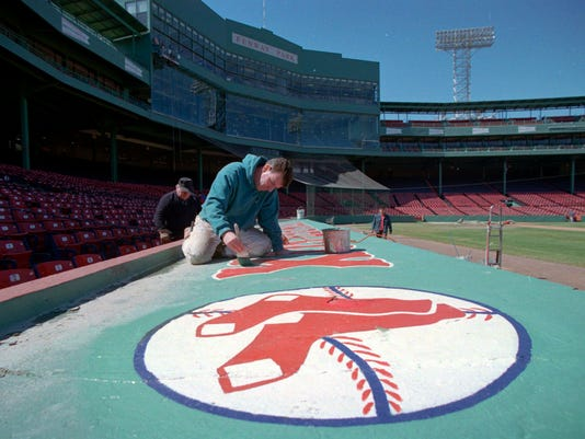 Shakespeare at Fenway_Atki.jpg