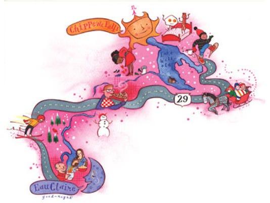 JF13_D2D_illustration.jpg