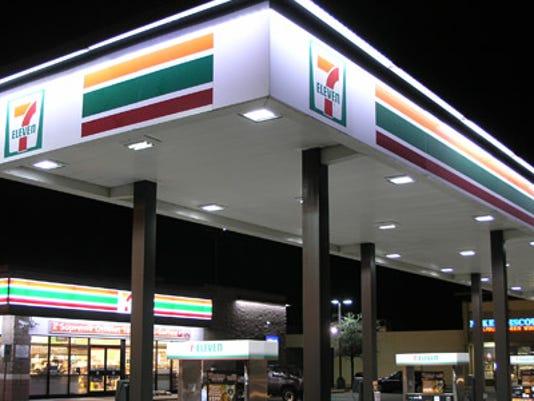 -CINBrd_08-26-2012_Enquirer_1_G002~~2012~08~24~IMG_petroleum-banner5.jp_1_1_.jpg
