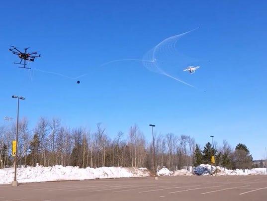 Drone-Catcher-2