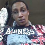 No charges against police officer in Jay Anderson shooting; video released