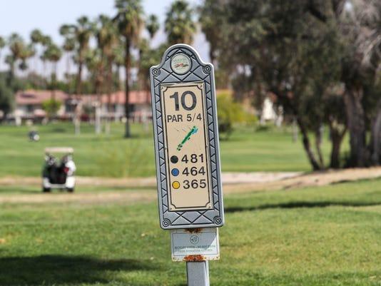 636588827261558632-ps-golf-land-conundrum-1.jpg