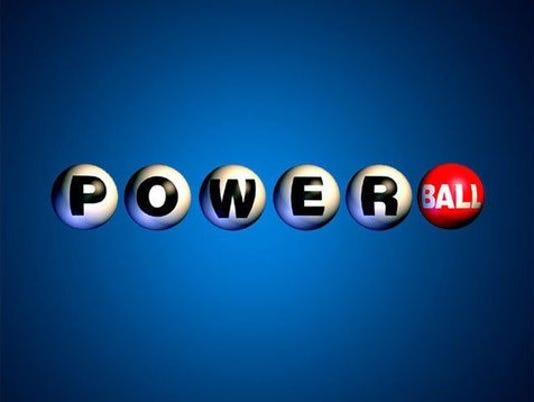 636575916729609642-Powerball-1519615757909-35255878-ver1.0-640-360.jpg