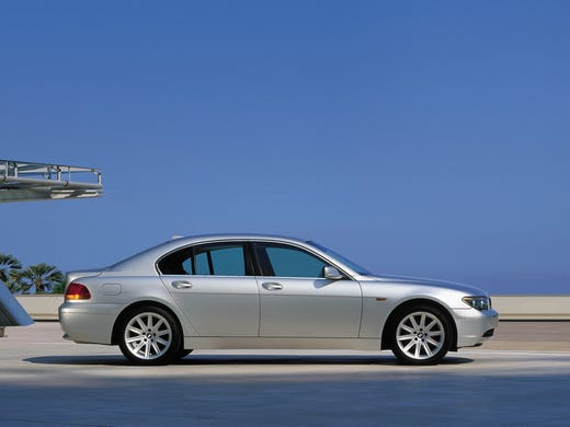 Meet The Top 10 Cars Youll Either Love Or Hate