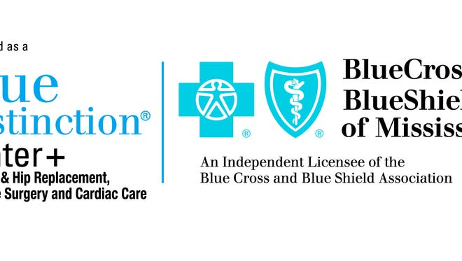 Forrest General Hospital has maintained its designation as a Blue Distinction+ Center of Excellence.