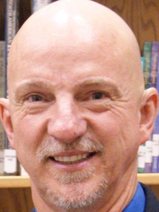 Jim Grubbs