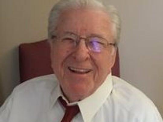 john-turner-obituary.jpg