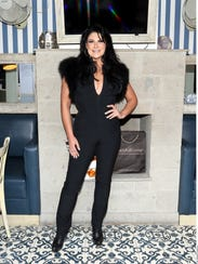 La cantante Alejandra Ávalos dijo que su retoño tardó
