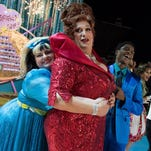 NBC's 'Hairspray Live!' says good morning to Baltimore, again