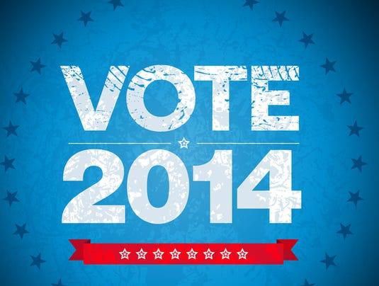 voting2014