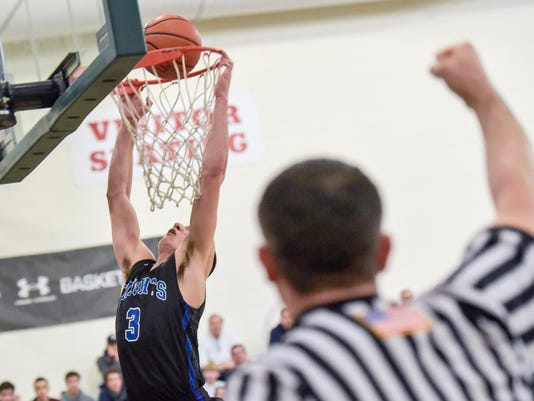 BRI_0110_Boys_Basketball_Roundup-0430