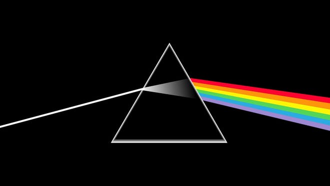 Lose yourself in Pink Floyd's legendary rock 'n' roll masterpiece, enhanced by PSC's high-definition, full dome video system.