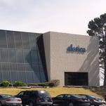 Alorica hiring 400 for El Paso call centers