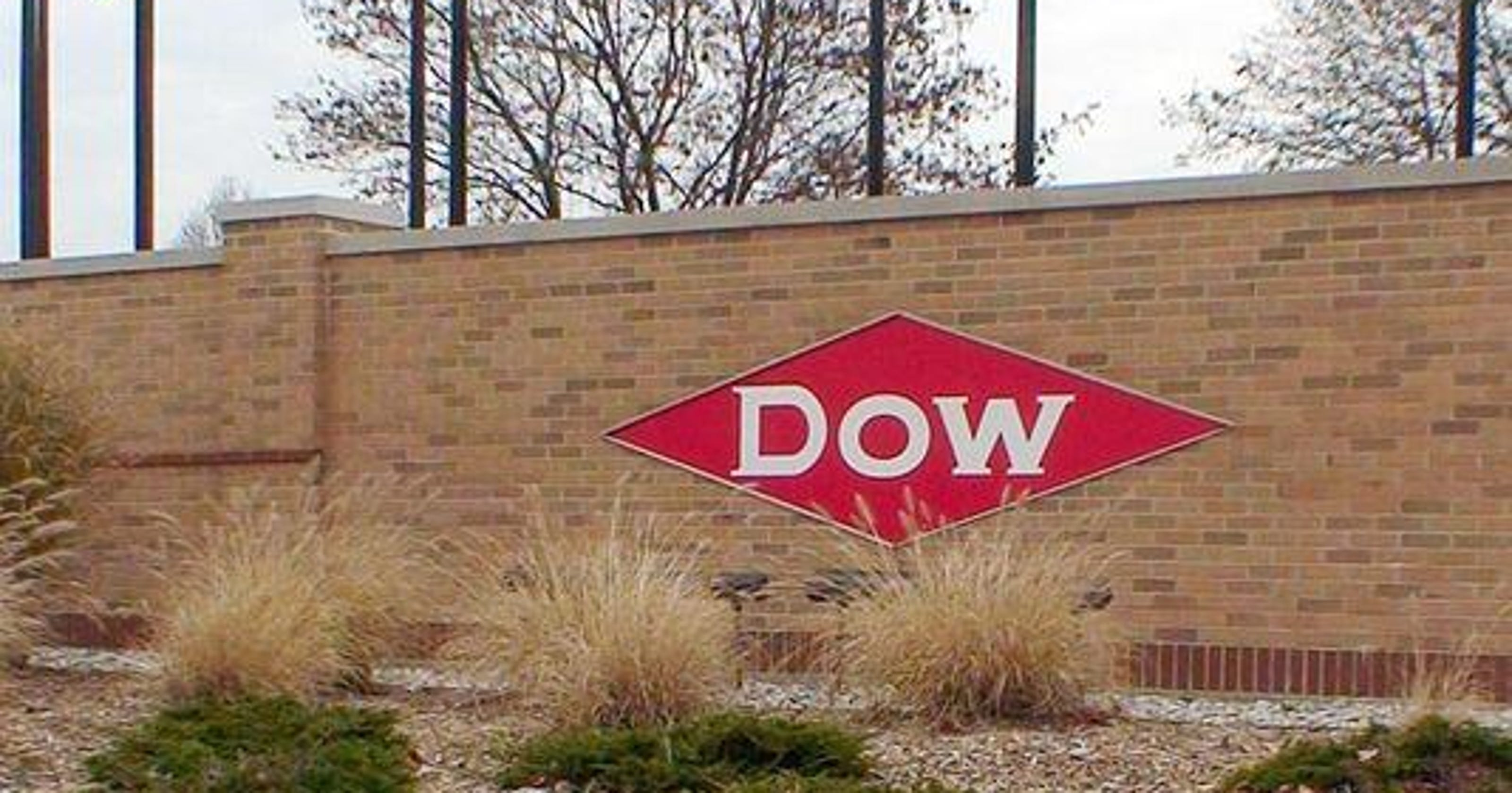 Midland waits for news on Dow Chemical\'s future