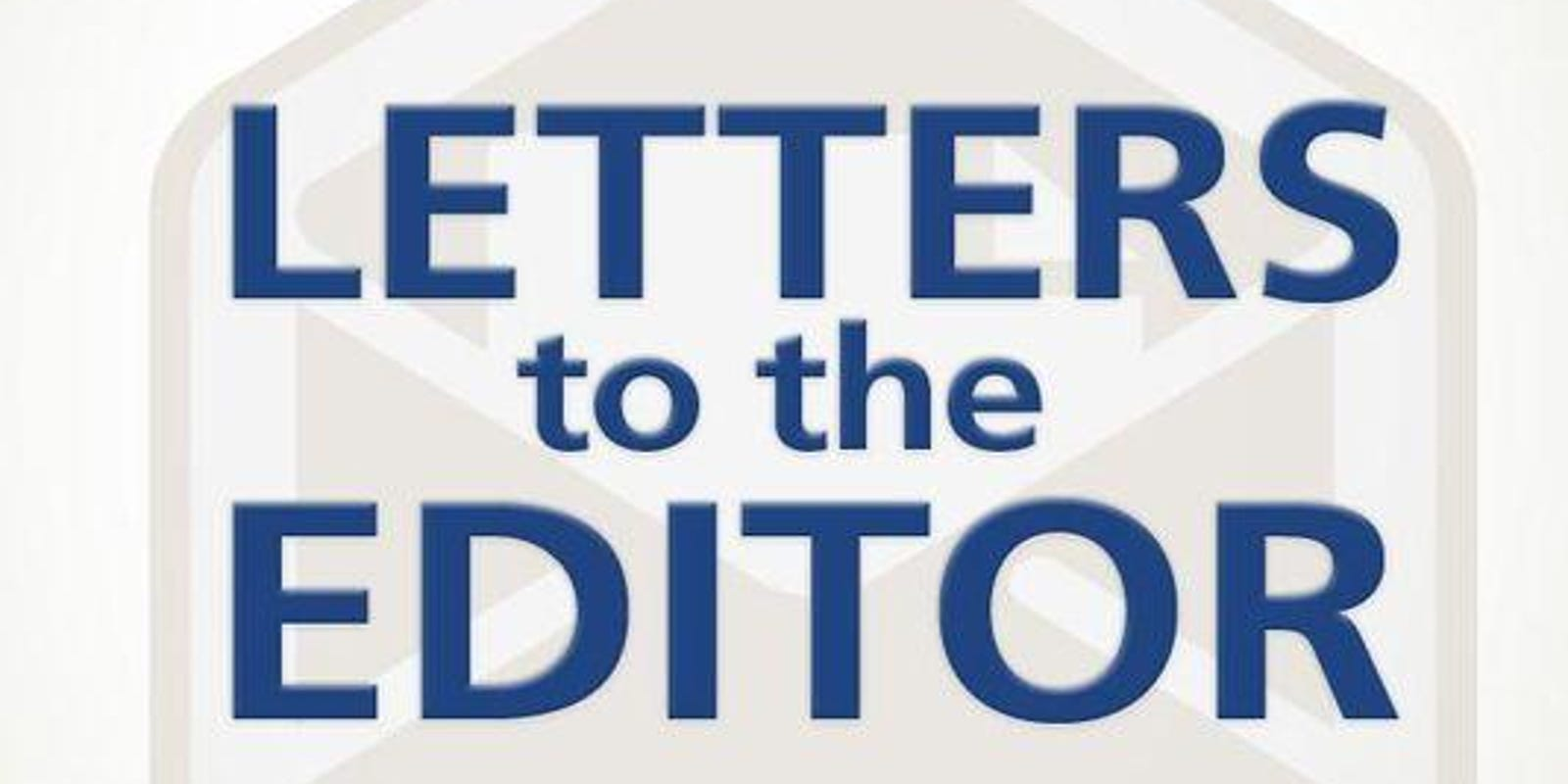 Don t place more responsibility on teachers Letters to the editor