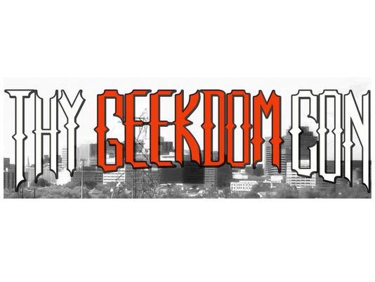 635826859660303486-Con-Logo-2-