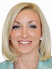 Dr. Stephanie Haridopolos