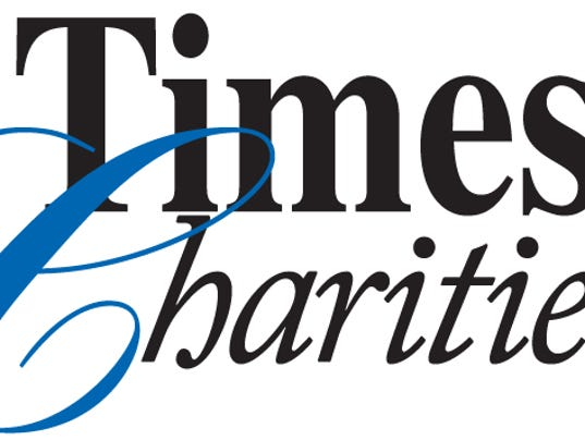 636154149264851047-Times-Charities-Logo.jpg