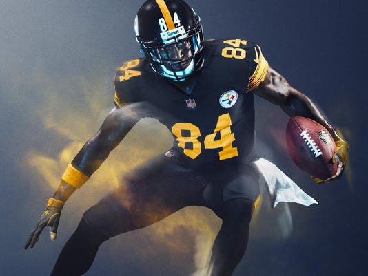 2016-09-13-steelers-color-rush-uniform