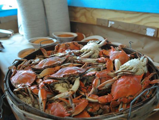 -CrabClamBake-18.jpg_20130717.jpg
