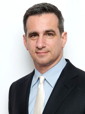 Former Tempe Mayor Neil Giuliano. has been tapped to lead the policy group Great Phoenix Leadership.