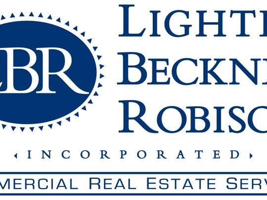 Lightle Beckner Robison