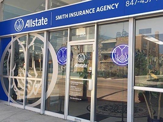 Allstate office-1