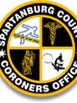 The Spartanburg County Coroner's Office is investigating.