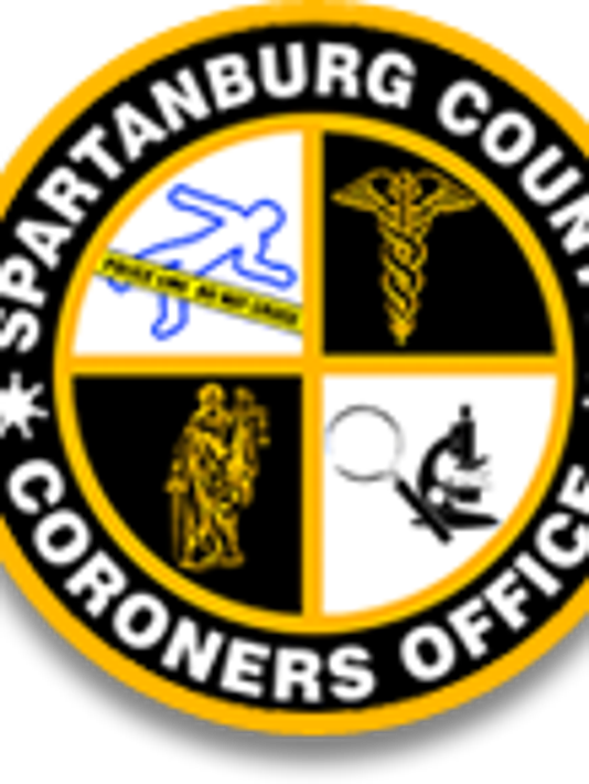 Spartanburg County Coroner's Office