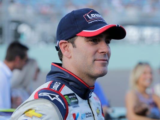 NASCAR_Championship_Auto_Racing_10363.jpg