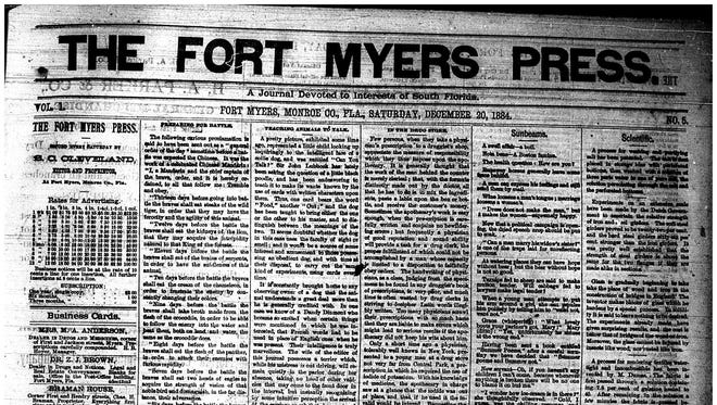 Dec. 20, 1884