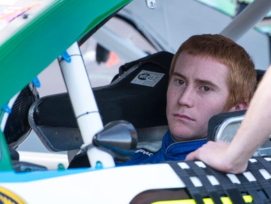 Swan Racing expands to two cars with Kligerman, Whitt