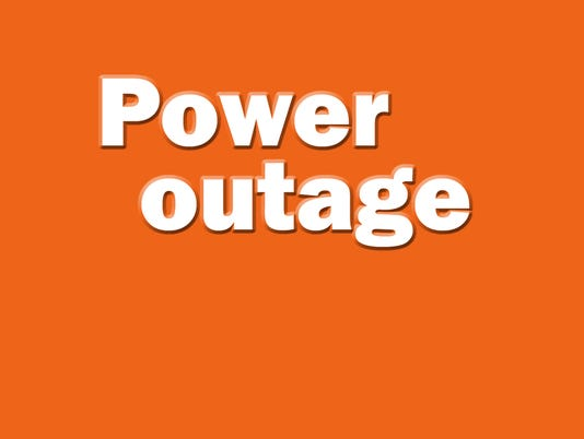 635489544923630024-PowerOut1