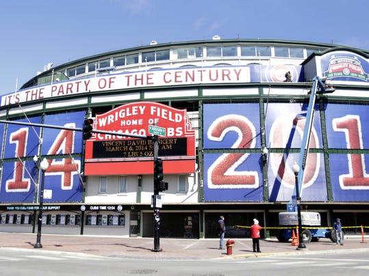 2014 385484097-Phillies_Cubs_Opener_Baseball_CX103_WEB005501.jpg_20140403.jpg