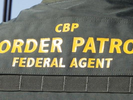 635676600451272362-border-patrol