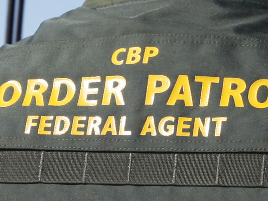 635721451332808903-border-patrol