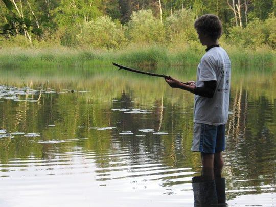 gavin fishing.JPG