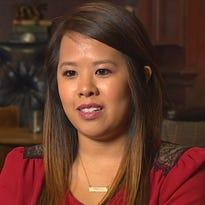 Ebola nurse Nina Pham to sue Texas hospital