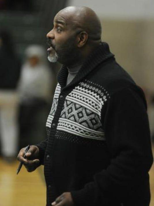 sok coach smith