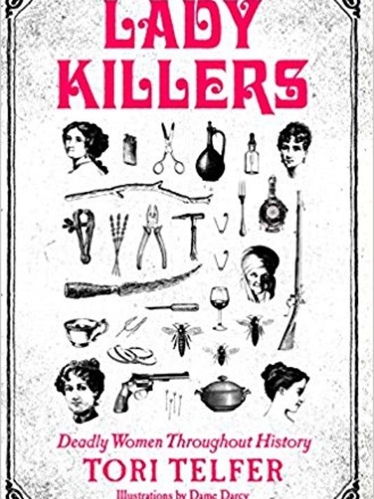 636580130047224684-Lady-Killers.jpg