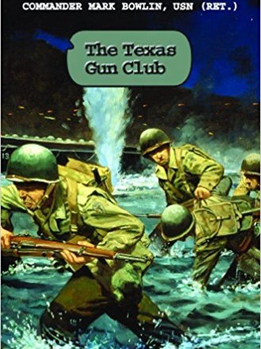 Texas-Gun-Club.jpg