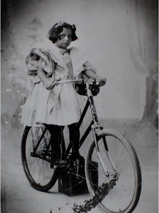 Virginia O'Hanlon.jpg