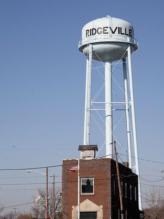RidgevilleINHP.jpg