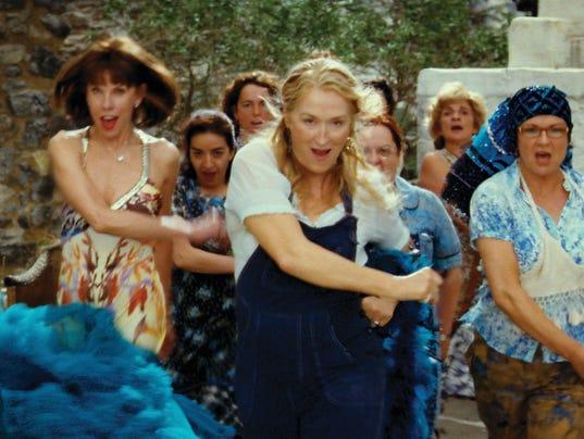 XXX FILM TITLE- MAMMA MIA! MAMMA MIA MOV 640.JPG A ENT