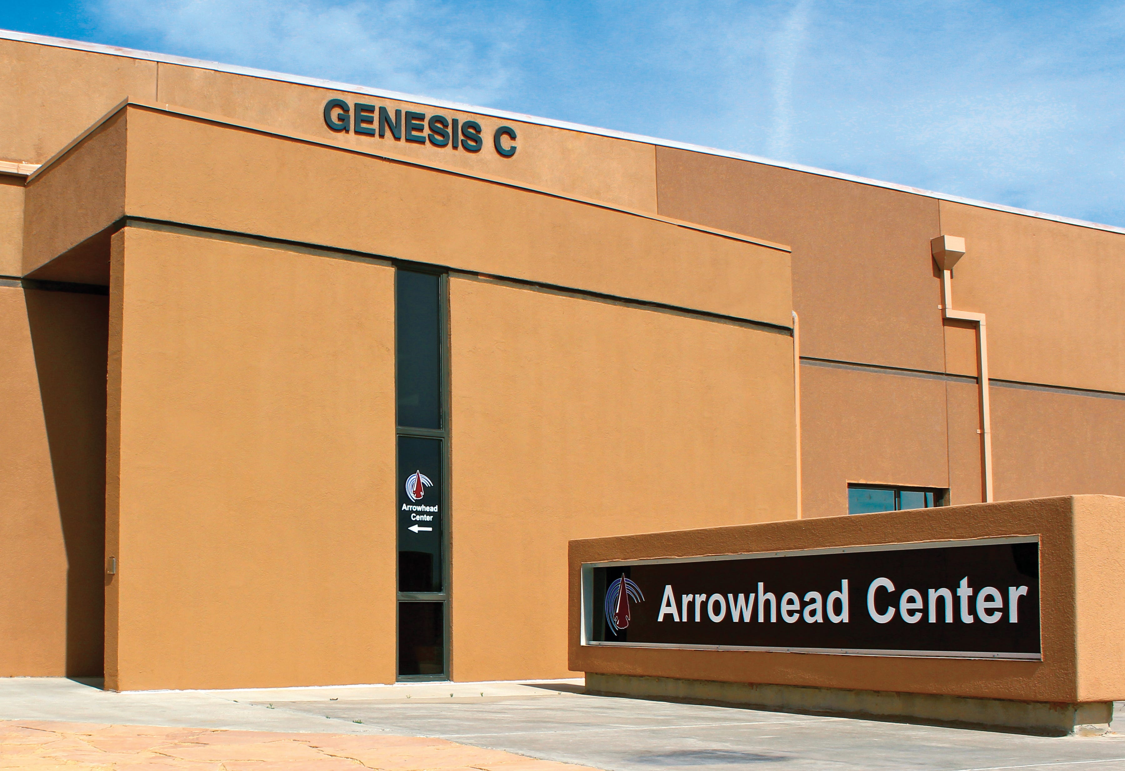 Arrowhead Program To Support Agricultural Innovation